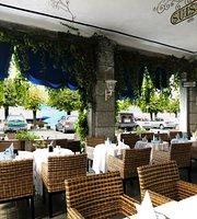 Hotel Suisse Restaurant