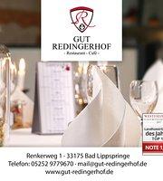 Gut Redingerhof