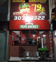 Papa Bruno's