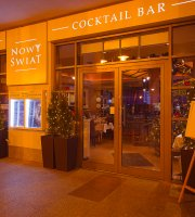 Nowy Świat Restaurant & Cocktail Bar
