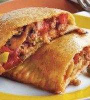 Big Mama Pizzas & Empanadas