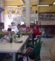 Restaurante Beija Flor