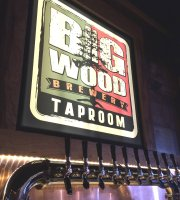 ‪Big Wood Brewery‬