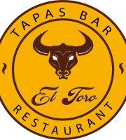 El Toro, Tapas Bar & Restaurant