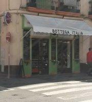 Bottega Italia