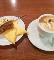 Kulturárium Café