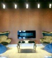 La Forchetta Ristorante Lounge