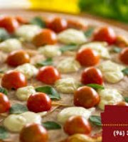 Pizza Prime - Unidade Macapá