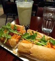 Hong An Vietnamese Cuisine