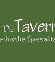 Die Taverne