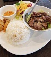 Suvarnabhumi Thai Restaurant