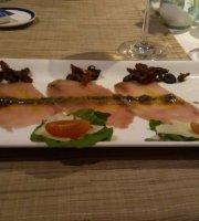 Amarta Restaurant