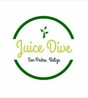 Juice Dive
