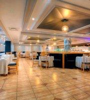 Satis Restaurant