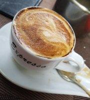 Maleda Cafe and Restaurant