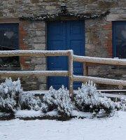 Agriturismo Antica Casa Gambetta Ristorante
