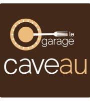 Le Garage Caveau