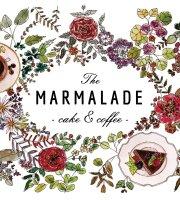 The Marmalade
