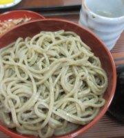 Fugetsu-An
