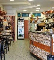 Caffetteria Miky 1