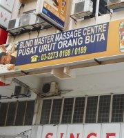 THE 10 BEST Spas & Wellness Centers in Petaling Jaya - TripAdvisor