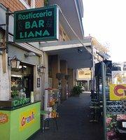 Rosticceria Bar Liana