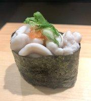 Sushi Tachi