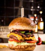 Skaptoburger 2