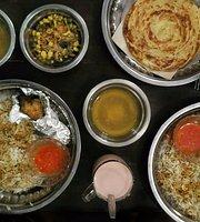 Umar Restaurant