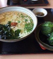 Restaurant Kodachi