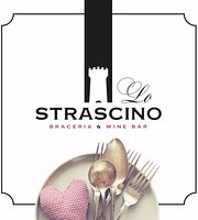 "The Braceria - Wine Bar ""Lo Strascino"""