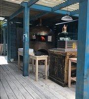Il Faro Restaurante - José Ignacio