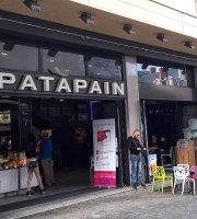 Patàpain Centre-Ville