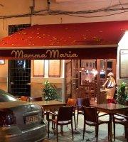 Mamma Maria caffetteria e Cucina Italiana