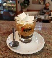Bar Caffè Retrò