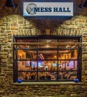 The Mess Hall