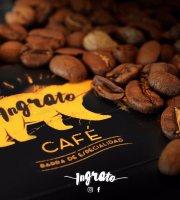 Ingrato Cafe