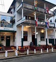 De Kleine Historie Cafe