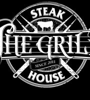 ‪The Grill Steakhouse‬