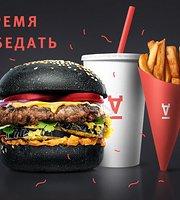 Denver Burgers
