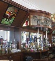 Casino Campo Marte