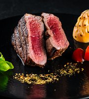 Toro Dorado / Quality Steaks