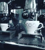 Koo Coffee & Deli