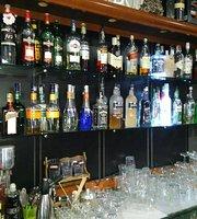 New Bar DROP