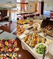 Restaurant Karpaty