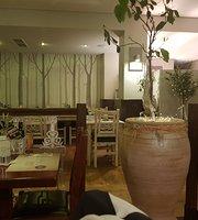 Restaurant Melodia - Ihr Grieche in Hamburg
