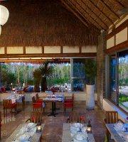 Chaka Restaurant