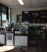 HQ Espresso