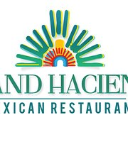 Grand Hacienda Mexico