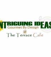 ‪The Terrace Cafe‬